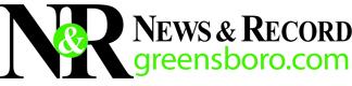 NewsRecord