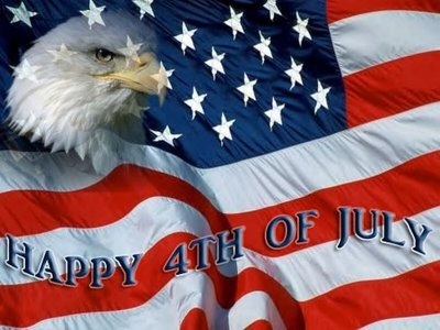 113_Happy-4th-of-July